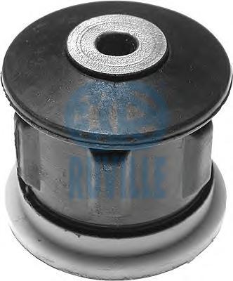 985225 Сайлентблок задней балки FORD: ESCORT 95-