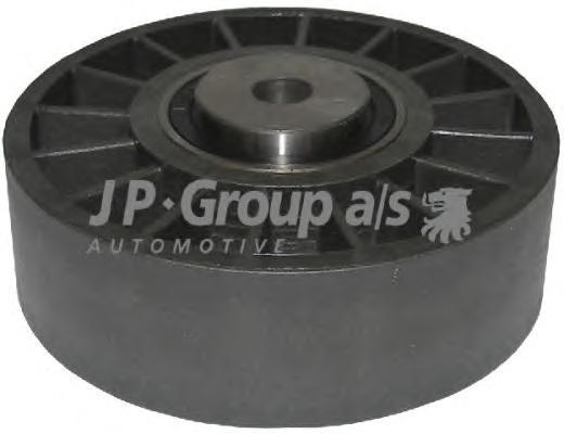1318301300 Натяжной ролик, поликлиновой ремень 123 Series S123,123 Series W123,124 Series S124,124 Series W12