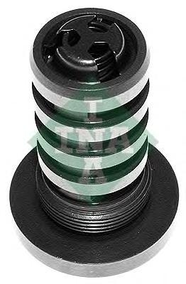 427000510 Центральный клапан, шестерня привода распределительного вала