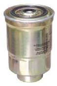 3197344001 Фильтр топливный H-1/ПОРТЕР/ТЕРРАКАН
