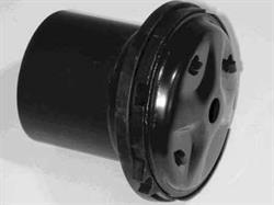 96133096 Пыльник амортизатора DAEWOO NEXIA/LANOS/ESPERO передний