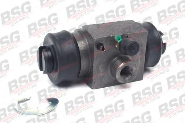 BSG30220005 Цилиндр тормозной задний (23,8 мм) / FORD Transit 86 - 91