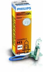 12336PRC1 Лампа H3 Premium 12V 55W PK22s