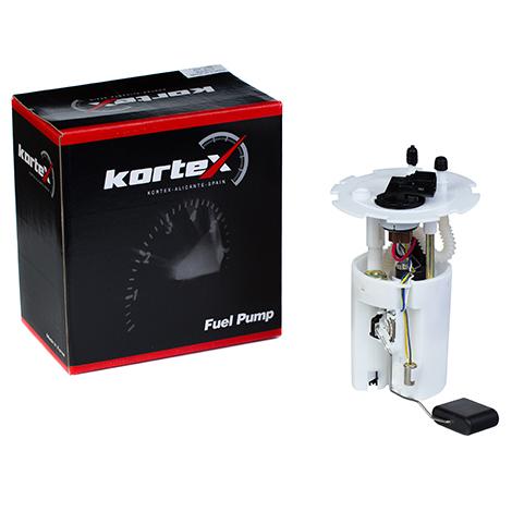 KPF0016 0