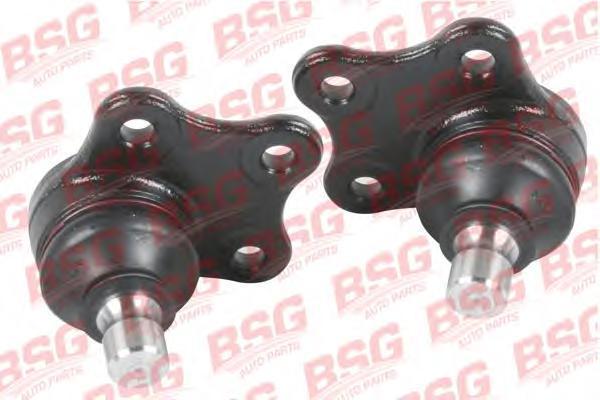 BSG30310016 Опора шаровая левая, правая / FORD Fiesta 02~12