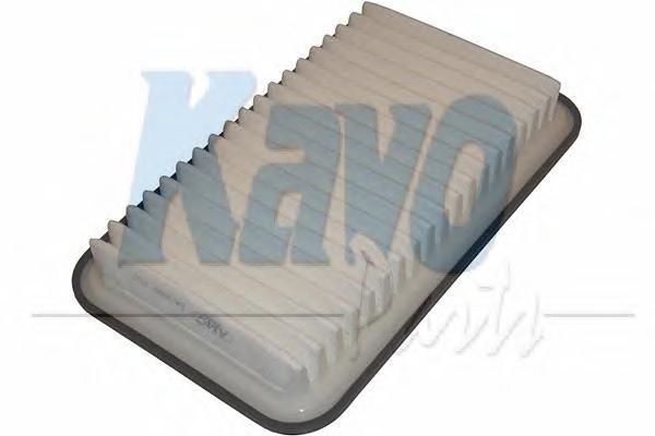 SA9050 Фильтр воздушный SUZUKI SPLASH 1.0/1.2