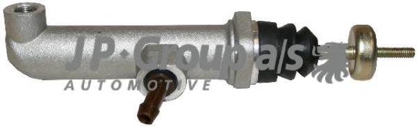 1130601100 Цилиндр сцепления главный / AUDI-100, A-6 91 - 97