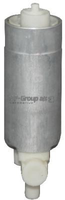 1215200500 Бензонасос электрический погружной / OPEL