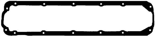 712935800 Прокладка клапанной крышки VW LT28/55 2.4TD ACL 92