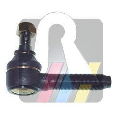 91015032 Наконечник рулевой тяги LHT MERCEDES-BENZ: W601-W611 -96