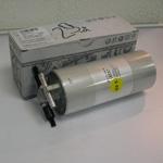 4F0127401H Фильтр топливный, дизель / AUDI Allroad, A6 2.7-3.0 07~11