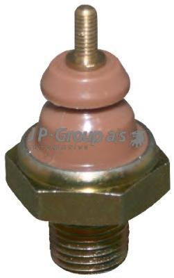 1593500100 Датчик давления масла / FORD 0,2-0,4 bar ( одноконт ) 70~
