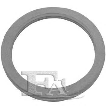 771962 Прокладка глушителя кольцо TOYOTA: CAMRY 01-06, LAND CRUISER 07-, LAND CRUISER 80 90-98
