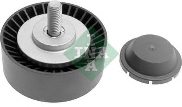 532030110 Ролик ремня приводного VW PHAETON 3.2 02-
