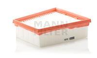 C2030 Фильтр воздушный RENAULT MEGANE 2.0 09-