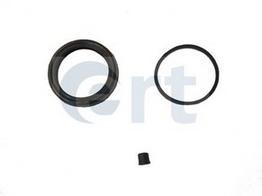 401095 Ремкомплект тормозного суппорта DAEWOO: MATIZ (KLYA) 0.8/1.0 98 -