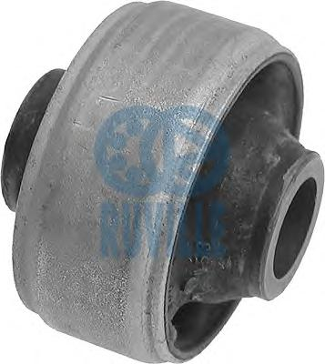 985220 Сайлентблок рычага VW/FORD SHARAN 95-/GALAXY 95-06 пер.подв.