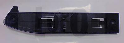 05312382 Кронштейн бампера прав VW: BORA, GOLF IV 98-06