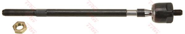 JAR950 Тяга рулевая RENAULT CLIO II/KANGOO 12/99- лев/прав.(без наконечника)(SMI)
