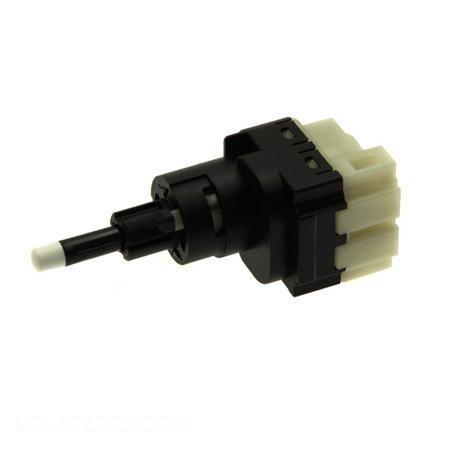 1K2945511RDW Выключатель фаpы заднего хода для а м с механической КПП