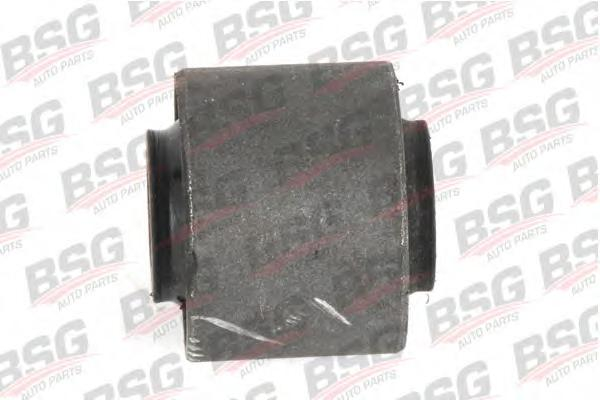 BSG30700213 Сайлентблок рычага задней подвески верхнего поперечного / FORD Focus I/II,C-MAX;MAZDA 3/5;VOLVO S40/V50 10/98~