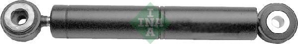 533005520 Натяжитель ремня приводного MB W202/W210/W901 1.8-2.3