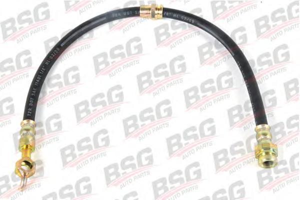 BSG30730034 Шланг тормозной передний / FORD Ranger 98~
