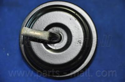 PCM013 Фильтр топливный SUZUKI SWIFT 89-00