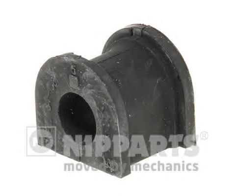 N4230307 Втулка стабилизатора KIA SPECTRA 00-04/SEPHIA 97-04 пер.подв.