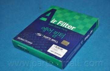 PAG013 Фильтр воздушный MITSUBISHI PAJERO II/PAJERO SPORT 3.0 98-
