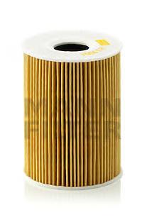 HU9001X Фильтр масляный PORSCHE CAYENNE/911 3.6-4.8