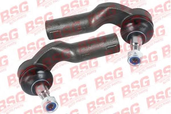 BSG30310025 Наконечник рулевой тяги правый / FORD C-Max,Focus-II/III;VOLVO C30,S40,V50