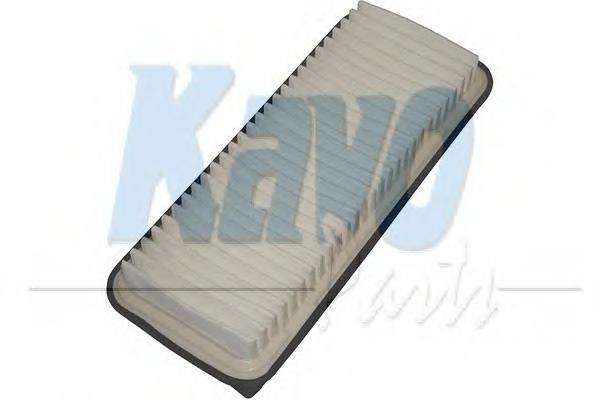 TA1679 Фильтр воздушный TOYOTA IQ 1.0/1.3 09-