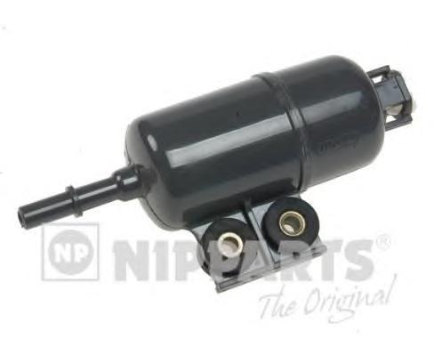 J1334025 Фильтр топливный HONDA ACCORD VII 98-03