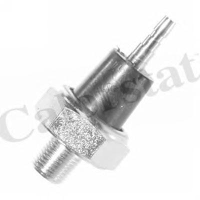 OS3538 Датчик давления масла ACURA: INTEGRA Наклонная задняя часть 1.6/1.6 i 85-90, SIGNUM 3.0 CDTi 02-08, VECTRA 1.7 TD 95-02,