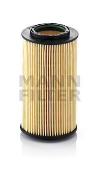 HU824X Фильтр масляный HYUNDAI SONATA NF/GRANDEUR 04-/KIA SORENTO 06- 3.3 04-