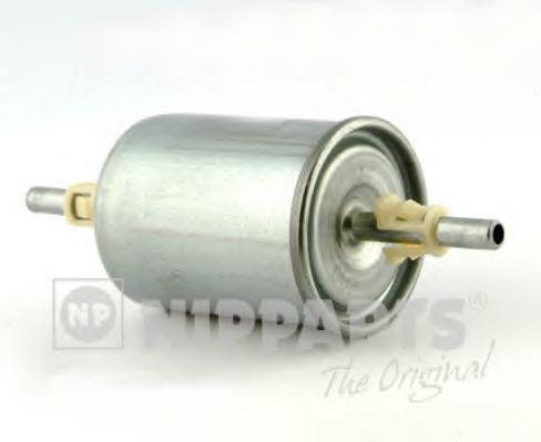 J1330901 Фильтр топливный OPEL/GM
