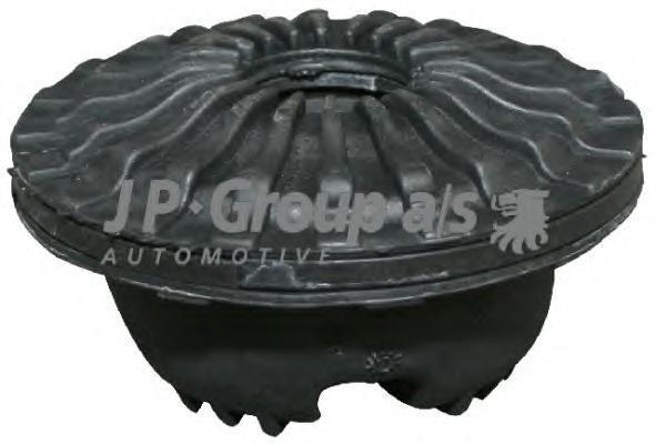 1142400900 Опора переднего амортизатора A4 1.6-3.2 01~