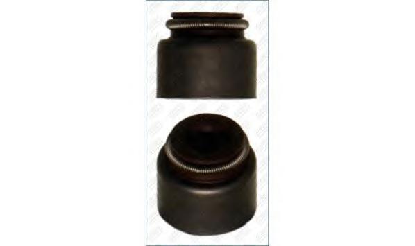12015400 Колпачок маслосъемный TOYOTA YARIS 1.3-2.0 16V 4.5 мм