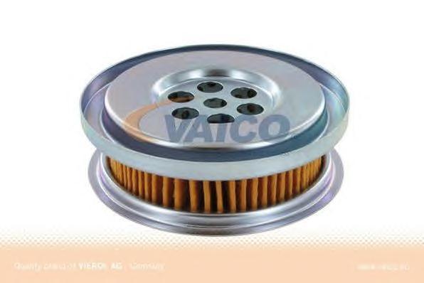 V300848 Фильтр г/у руля MB