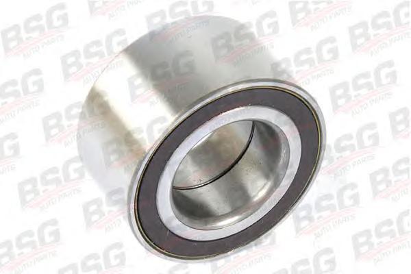 BSG30605014 Подшипник ступицы заднего колеса / FORD Transit 80-120 85~