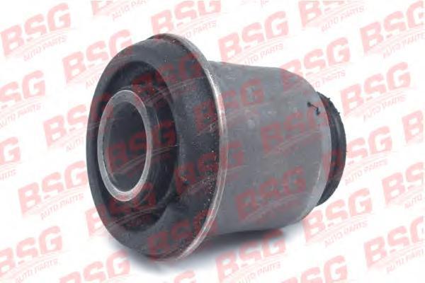 BSG30700401 Сайлентблок рычага передней подвески / FORD Ranger 98~