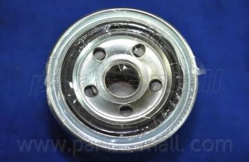 PCB024 Фильтр топливный KIA SPORTAGE