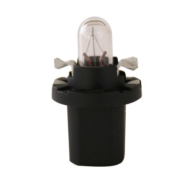 2721MFX Лампа 12V 1,2W (BX8,5d) ORIGINAL LINE