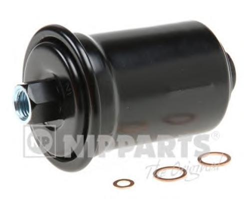 J1330505 Фильтр топливный HYUNDAI ACCENT/LANTRA/GETZ 1.5-2.0