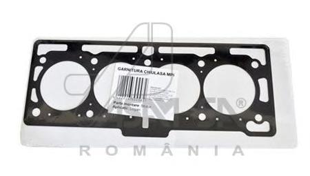 30458 Прокладка ГБЦ RENAULT LOGAN/SANDERO 1.4/1.6 K7M/K7J 04-