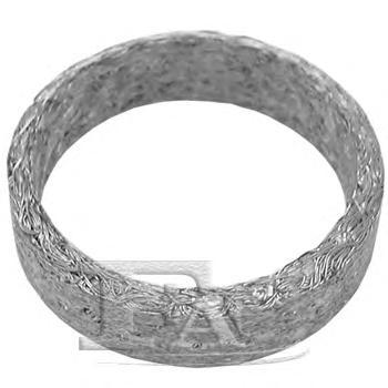 141951 Прокладка глушителя кольцо MERCEDES-BENZ: E-CLASS 95-02