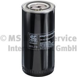 50013351 Фильтр топливный