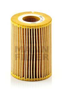 HU821X Фильтр масляный CHRYSLER 300C 3.0D/MB W204/W211/W164/W251/SPRINTER 906 3.0D