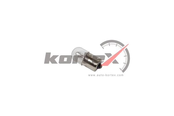 kba0050 Лампа R5W 12V 5W BA15s (5007)
